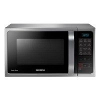Samsung MC28H5013AS