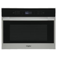 Whirlpool W7MW461UK